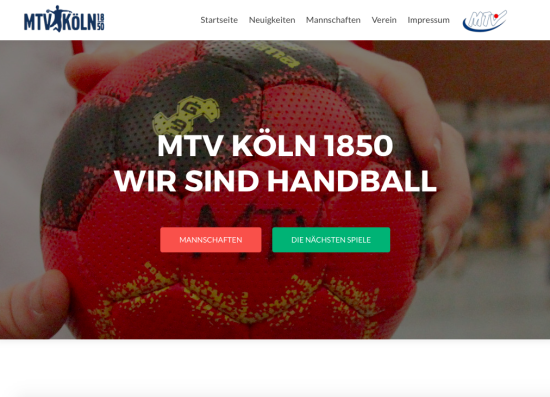 Screenshot MTV Köln