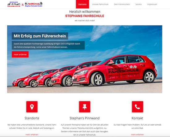 screenshot-stephansfahrschule_kl